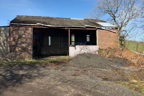 Land for sale - Hindog Road, Ayrshire, KA24