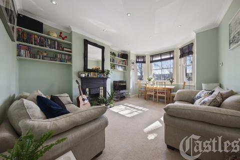 2 bedroom apartment for sale - Priory Road, N8