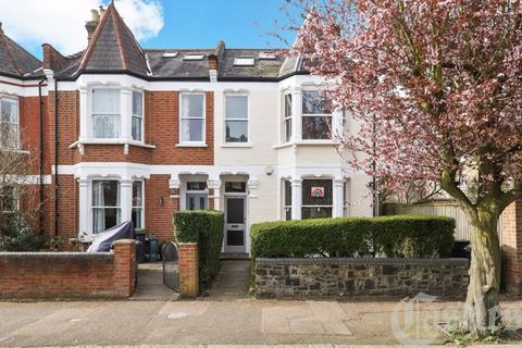 3 bedroom apartment for sale - Carysfort Road, N8
