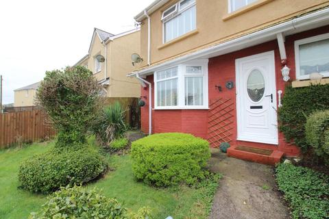 3 bedroom terraced house for sale - Pembroke Street, Tredegar