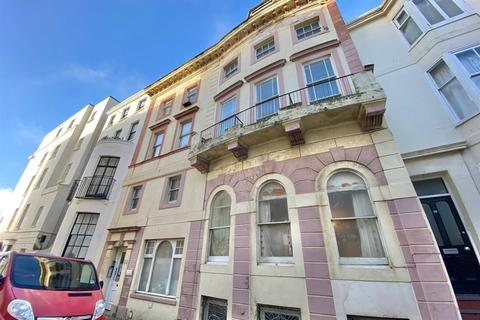 1 bedroom apartment to rent - Grafton Street, Brighton