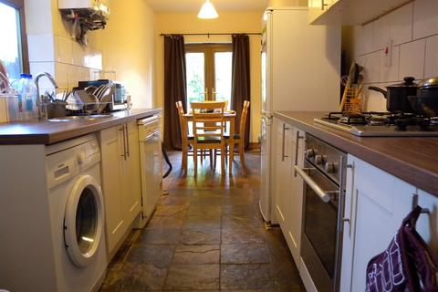 4 bedroom terraced house to rent - Perry Bar, Birmingham, B42 2TA