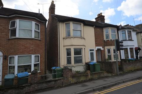 3 bedroom house for sale - Stoke Road, Aylesbury, HP21