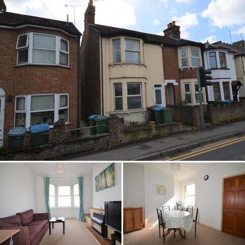 3 bedroom house for sale - Stoke Road, Aylesbury, HP21