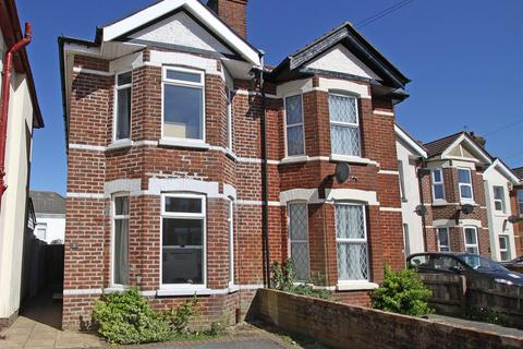 3 bedroom semi-detached house for sale - Easter Road, Bournemouth