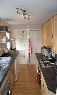 3 bedroom flat to rent - Oxford Street, South Shields