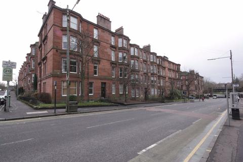 2 bedroom flat to rent - Flat 3/1, 99 Clarence Drive