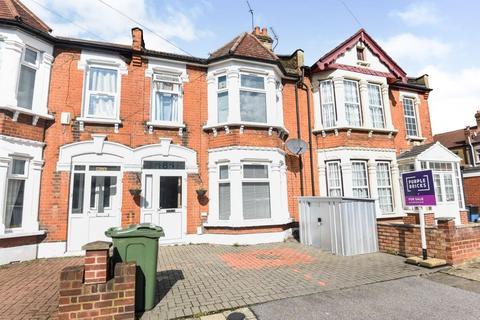 4 bedroom terraced house to rent - Windsor Road IG1