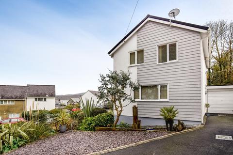 3 bedroom house for sale - Tan Y Foel, Borth-Y-Gest, Porthmadog