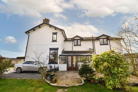 3 bedroom semi-detached house for sale - Grindley Lane, Meir Heath, Stoke-On-Trent