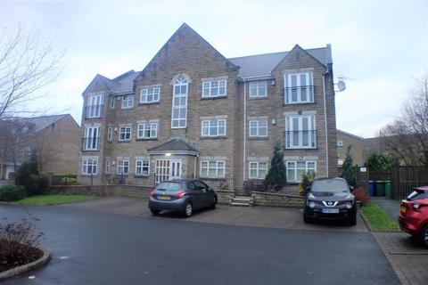 2 bedroom apartment to rent - Millars Vale, Haslingden, BB4 4QH