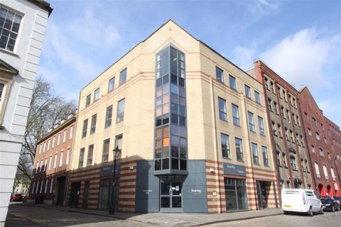 Office to rent - Springfield House, Bristol, Bristol