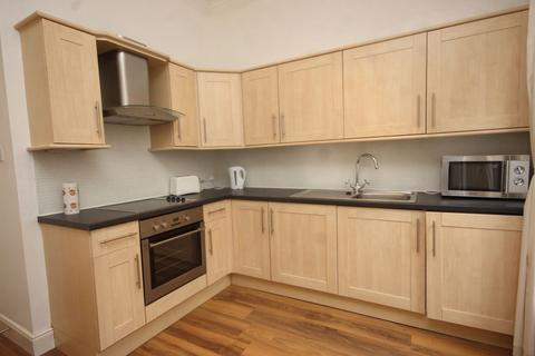2 bedroom flat to rent - Blair Street