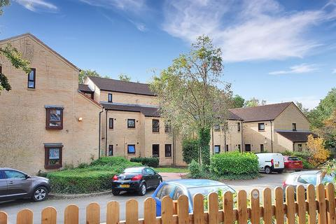 1 bedroom apartment for sale - Addington Court, Radcliffe-On-Trent, Nottingham