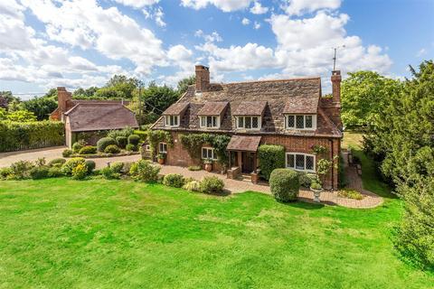 4 bedroom house for sale - Tismans Common, Rudgwick, Horsham