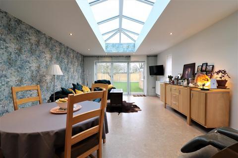 4 bedroom detached bungalow for sale - Tremayne Avenue, Brough
