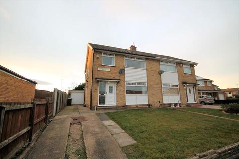 3 bedroom semi-detached house to rent - Langthorne Grove, Stockton-On-Tees