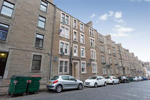 1 bedroom flat for sale - Rosefield Street, Dundee