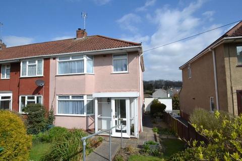 3 bedroom house to rent - Station Road, Kingswood, Bristol