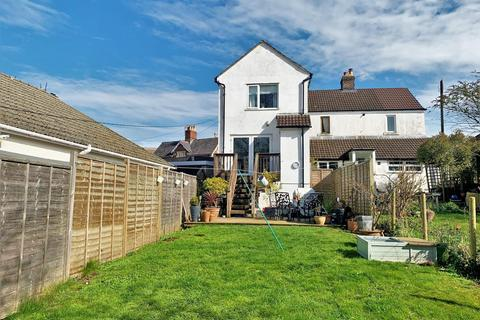 3 bedroom semi-detached house for sale - Lowden, Chippenham