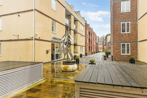 2 bedroom apartment for sale - Shippam Street, Chichester