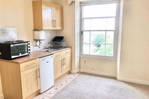 1 bedroom in a house share to rent - Southfield Road, Cotham, Bristol