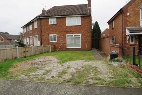 1 bedroom ground floor maisonette to rent - Gilling Grove, Shard End, Birmingham, B34