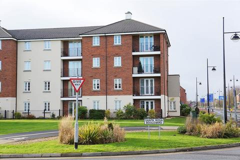 2 bedroom apartment for sale - Pinehurst Walk Boston Boulevard, Great Sankey, Warrington, WA5