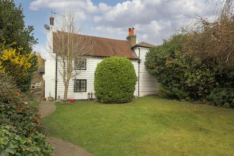 3 bedroom link detached house for sale - Kingston Road, Epsom