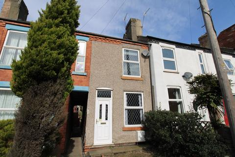 2 bedroom terraced house for sale - Maws Lane, Kimberley, Nottingham, NG16