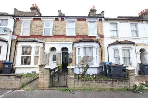3 bedroom terraced house for sale - Crowther Road, South Norwood, London