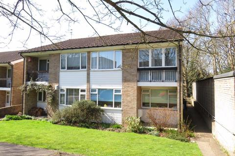 3 bedroom maisonette to rent - Buckhurst hill