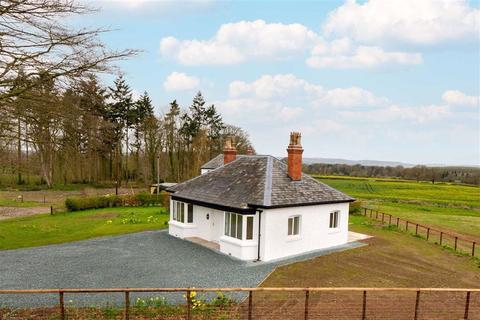 3 bedroom country house to rent - Nr West Felton, Oswestry, SY11