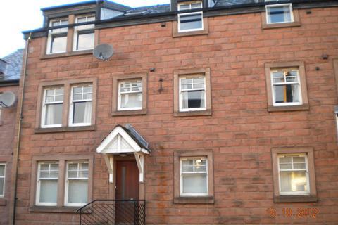 2 bedroom flat to rent - 17 St Malcolms Wynd, Kirriemuir