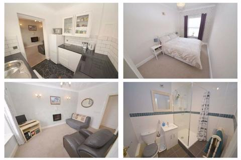 1 bedroom flat for sale - 14, Clareston Court, Tenby, SA70