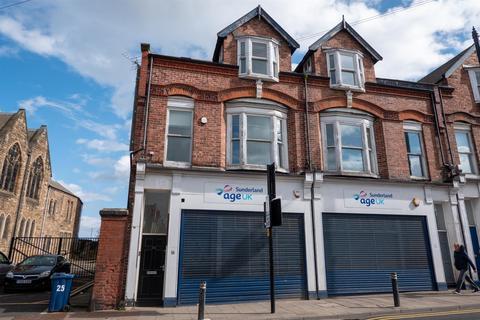 3 bedroom flat for sale - Stockton Road, City, Sunderland