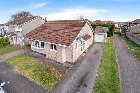 3 bedroom bungalow for sale - Dunkeswell