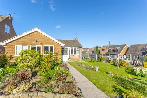 3 bedroom detached bungalow for sale - Pares Way, Ockbrook