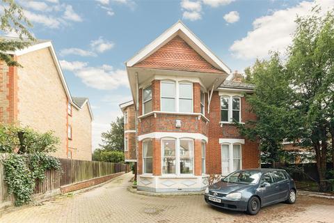3 bedroom apartment for sale - Kingston Road, Wimbledon