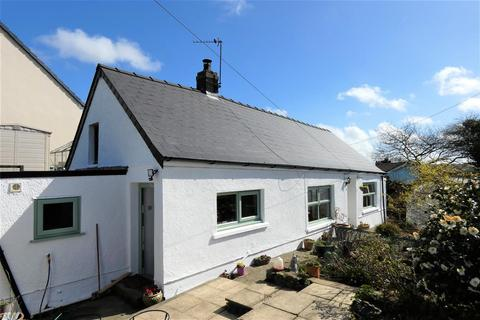2 bedroom detached house for sale - The Gail, Llangwm, Haverfordwest