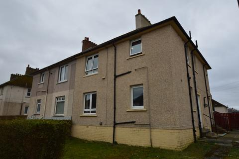2 bedroom flat to rent - Woodend Park, Cardenden, Fife, KY5