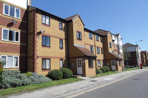2 bedroom apartment to rent - Ruston Road, London
