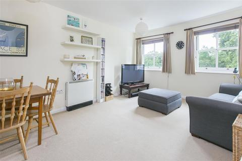 1 bedroom flat to rent - Fulham High Street, SW6