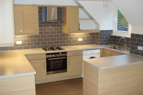 1 bedroom apartment to rent - Talbot Avenue, Bournemouth