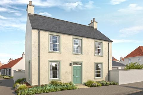3 bedroom end of terrace house for sale - The Gosford at Longniddry Village, Longniddry Village EH32