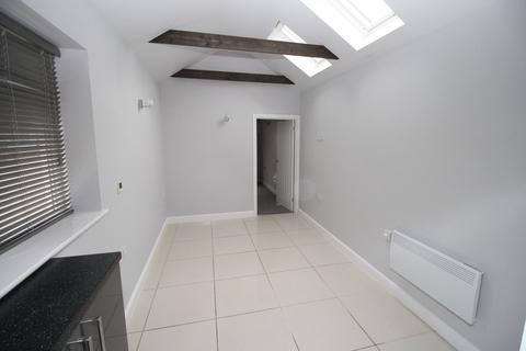 1 bedroom apartment to rent - Marstown Avenue, Wigston, Leicestershire, LE18