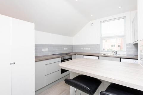1 bedroom flat to rent - Botley Road, Oxford, Oxfordshire, OX2