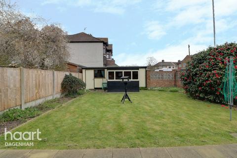 3 bedroom end of terrace house for sale - Gay Gardens, Dagenham