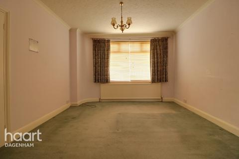 3 bedroom end of terrace house for sale - Gay Gardens, Dagenham