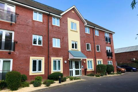 2 bedroom apartment for sale - Flat , Alexandra Court, Alexandra Park, Fishponds, Bristol